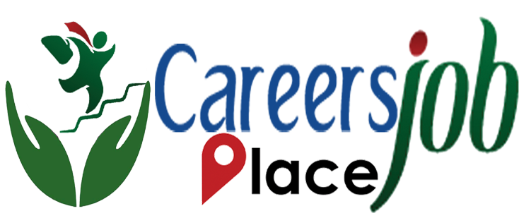 Worldwide Job Placement Portal