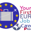 Career in Europe (Online Candidate Hiring Co. )