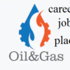 Gulf Oil & Gas jobs visa process Free [APPLY NOW]