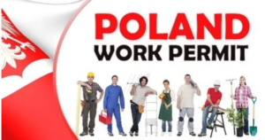 Job in Poland